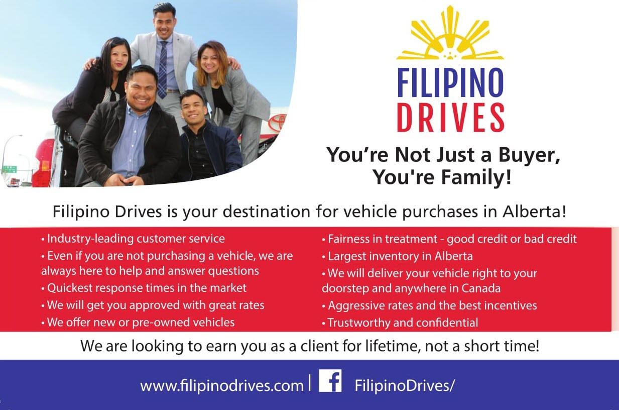 Filipino Drives Handout 2-1